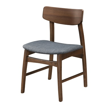 Felix Dining Chair