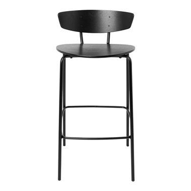 Herman Bar Stool