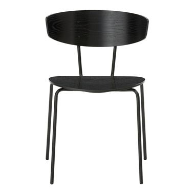 Herman Side Chair