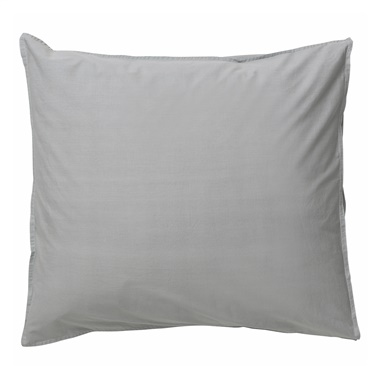 Hush Pillowcase