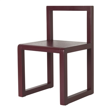 Little Architect Chair