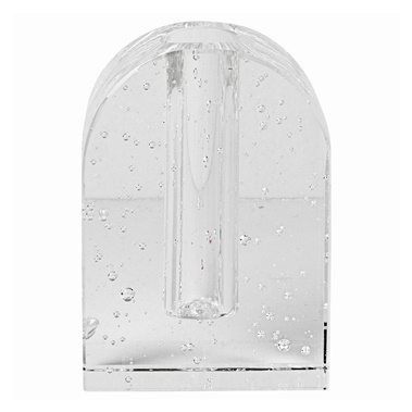 Vault Bubble Glass Holder