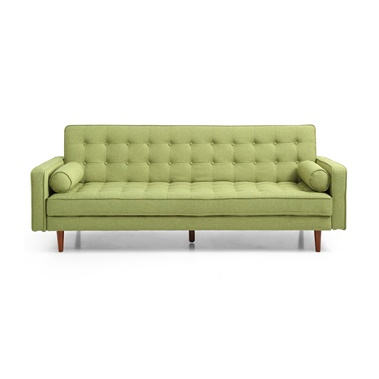 Flo Convertible Sofa