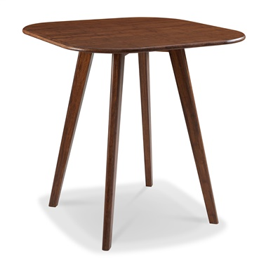 Currant Bar Table