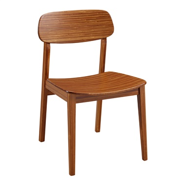 Currant Chair