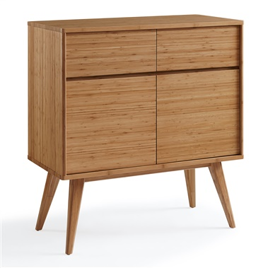 Laurel Sideboard Cabinet