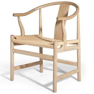 Hans Wegner China Chair