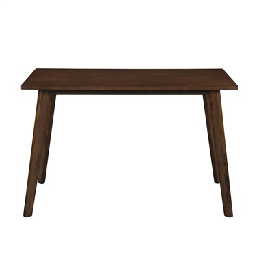 Harmony Dining Table