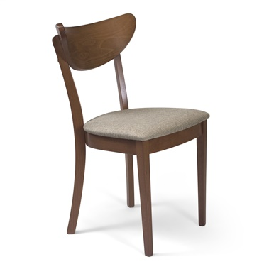 Hendrik Dining Chair