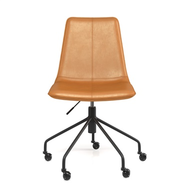 Henley Office Chair