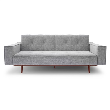 Hugo Convertible Sofa
