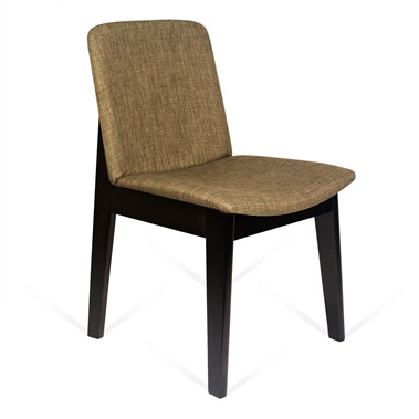 Inga Dining Chair