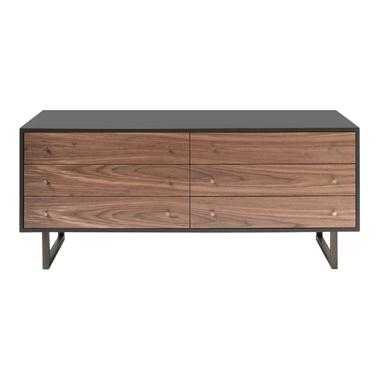 Franco Dresser