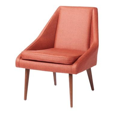 Janica Chair