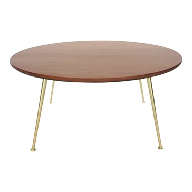 Thora Coffee Table