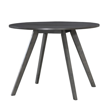 Isla Round Dining Table