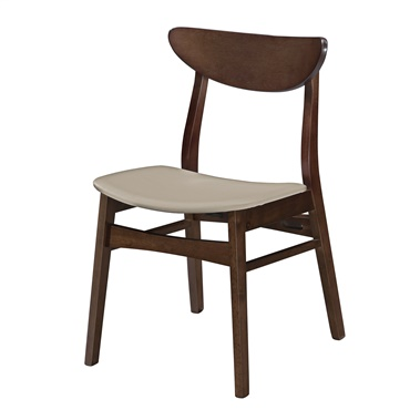 Ivan Dining Chair