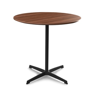Jacobsen Circular Dining Table