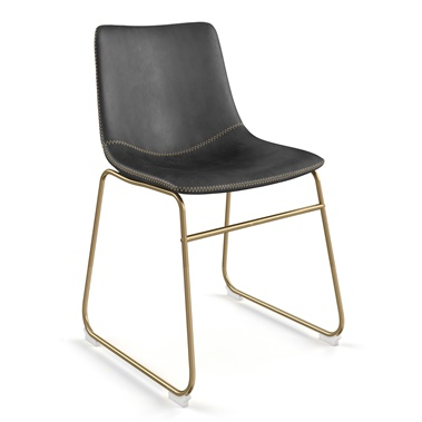 Jana Dining Chair
