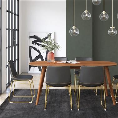 Jana Dining Chair