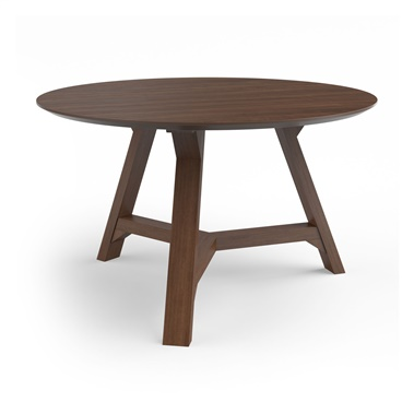 Jesper Coffee Table