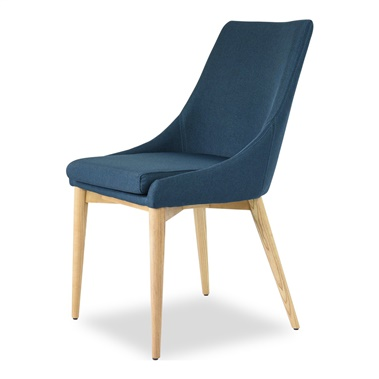 Jessica Dining Chair (Set of 2)