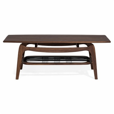 Jorgen Coffee Table