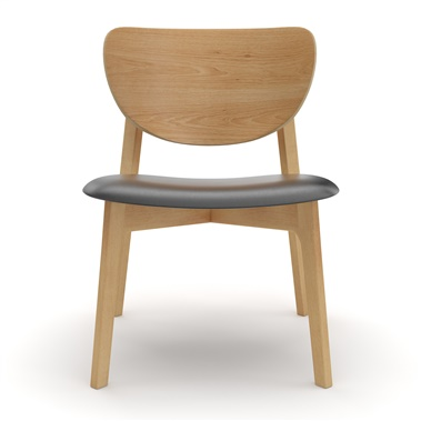 Josef Lounge Chair