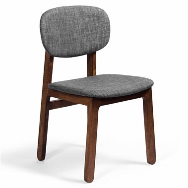 Karin Side Chair