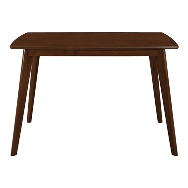 Kersey Collection Dana Dining Table