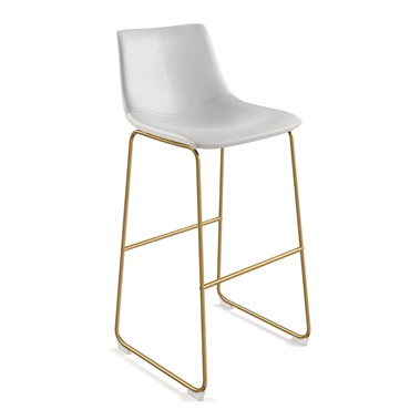 Kiersten Bar Stool (Set of 2)