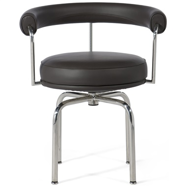 Le Corbusier Swivel Chair