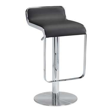Equino Bar Stool