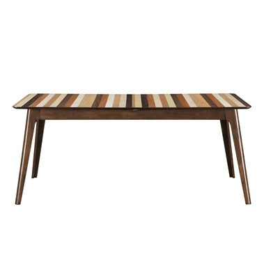 Lenora Extendable Dining Table