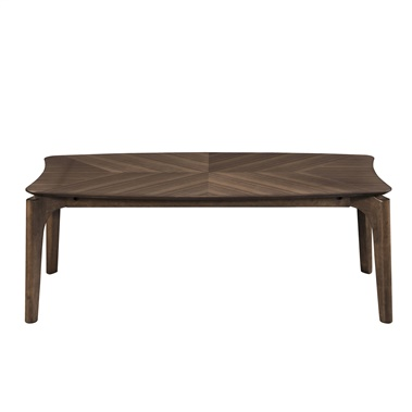 Maarten Coffee Table
