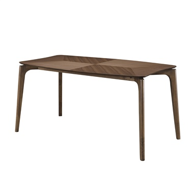 Maarten Small Dining Table