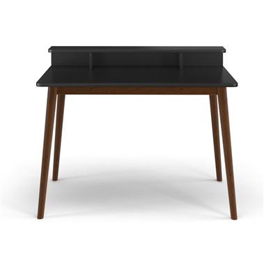 Mackenzie Desk