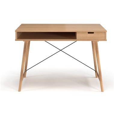 Maisie Desk