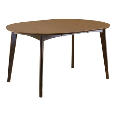 Malone Collection Dandy Dining Table