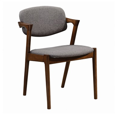 Malone Collection Sarah Side Chair (Set of 2)