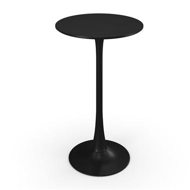 Marchesa Bar Table