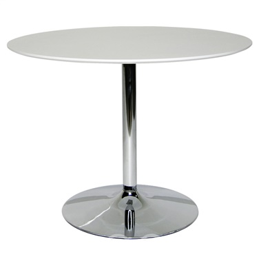Marise Dining Table