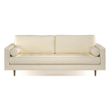 Matilde Luxe Sofa