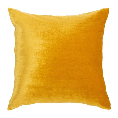 Canary Pillow
