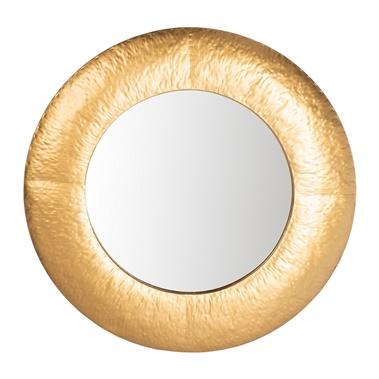 Faye Mirror