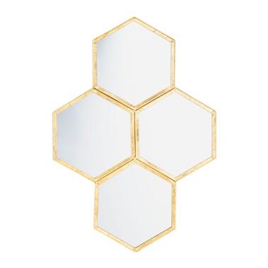 Gemora Mirror