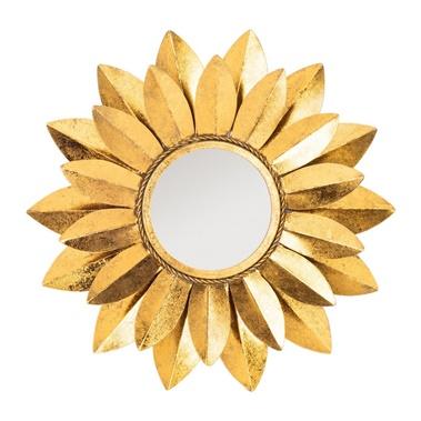 Lisa Mirror