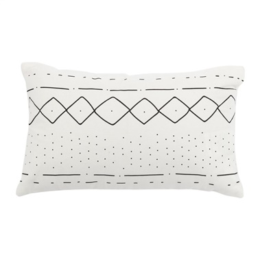 Picto Pillow