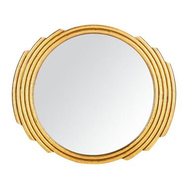 Rhoda Mirror