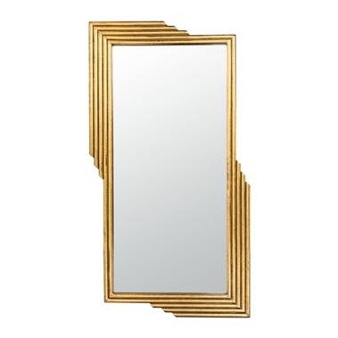 Tinsley Mirror